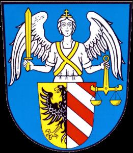 bürgermeister nürnberg kontakt