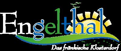 Gemeinde Engelthal